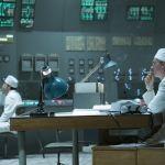 Chernobyl, siamo ben misera cosa