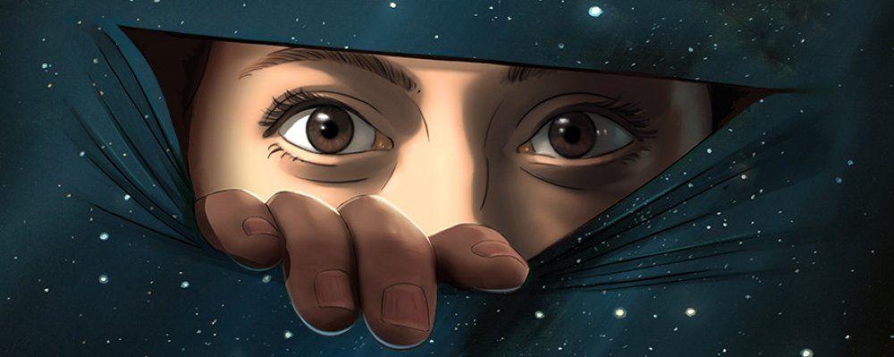 Undone, immagini, anticipazioni e trailer per la serie degli autori di BoJack Horseman