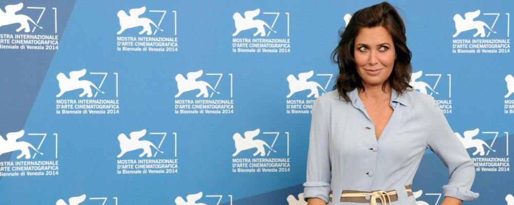 La trattativa, serata evento con il film di Sabina Guzzanti e ospiti in studio