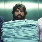 Una notte da leoni 3, cast, trama e curiosità del film con Bradley Cooper