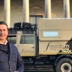 Freedom, cosa avviene dopo la morte? Roberto Giacobbo indaga