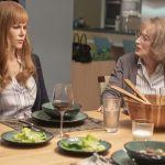 Big Little Lies 2, le foto della seconda stagione