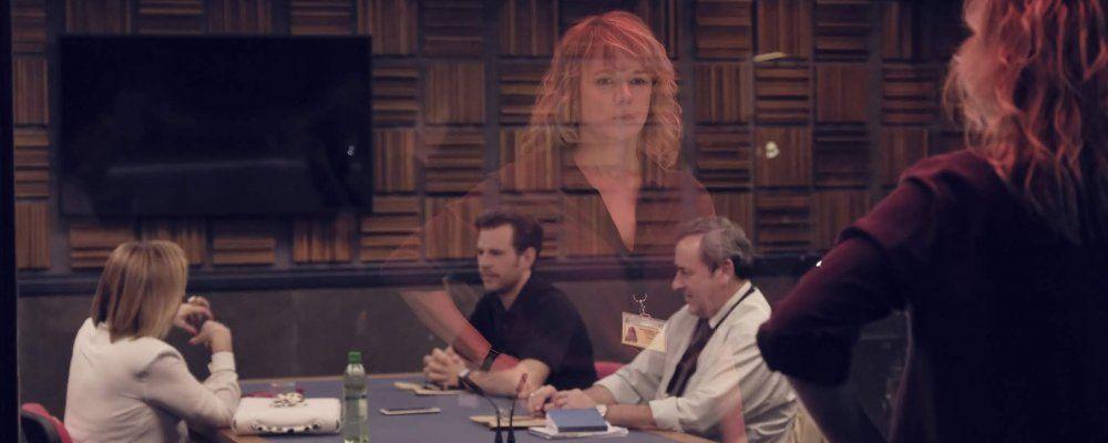 Criminal, in streaming la serie paneuropea dal cast internazionale