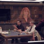 Criminal, in streaming la serie paneuropea dal cast internazionale