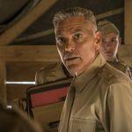 Catch 22, gli episodi finali, la conclusione della serie firmata George Clooney