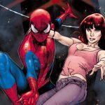 Spider-Man, J.J. Abrams insieme al figlio scrive una miniserie con un nuovo cattivo Cadaverous
