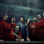 La casa di carta 3, il trailer, il cast e la trama: in streaming la nuova stagione