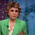 Franca Leosini, tra la ricetta di Storie Maledette e quella degli spaghetti: 'Io sono una che sa cucinare'