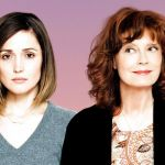 The Meddler, trama, cast e curiosità del film con Susan Sarandon