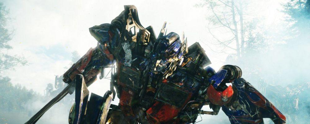 Transformers - La vendetta del Caduto, trama, cast e curiosità del film