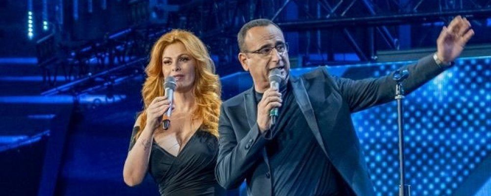 Ascolti tv, il Music Awards 2019 supera i 3 milioni di telespettatori