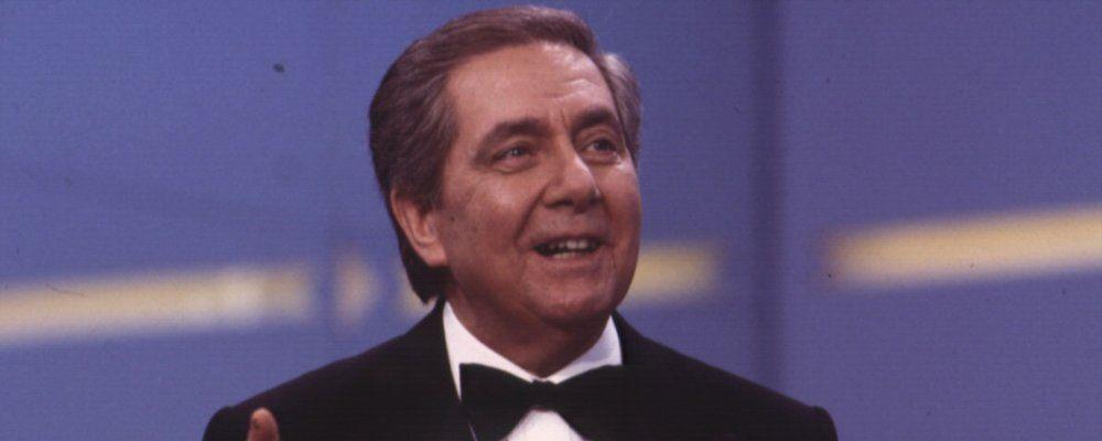 Corrado Mantoni, l'ultima puntata della Corrida in onda l'8 giugno