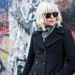 Atomica Bionda, trama, cast e curiosità del film con Charlize Theron