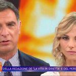 Palinsesti Rai 2019 - 2020: Magalli resiste a I fatti vostri, la coppia Fialdini - Timperi si spacca