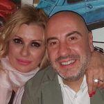 Tina Cipollari rompe il silenzio sulla crisi con Vincenzo Ferrara