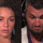 Temptation Island 2019: Jessica e Andrea, le prime parole dopo il falò