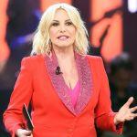 Antonella Clerici: 'L'astrologo mi ha detto che mi riprenderò ciò che mi è stato tolto'