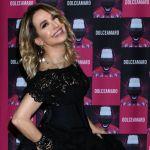 Domenica Live 2020 si farà: Barbara D'Urso accetta la sfida di Piersilvio Berlusconi