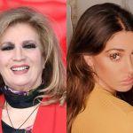 Tú sí que vales 2019, lavori in corso: Belén Rodriguez confermata, addio Iva Zanicchi