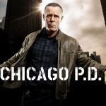 Chicago PD, la quinta stagione: tutte le foto dei nuovi episodi