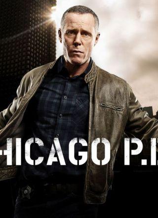 Chicago PD, la quinta stagione: tutte le foto dei nuovi episodi