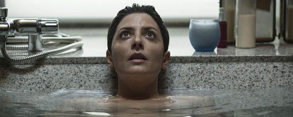 Contrattempo: trama, cast e curiosità del thriller spagnolo con Mario Casas