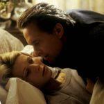 Delitto perfetto: trama cast e curiosità del thriller con Michael Douglas e Gwyneth Paltrow