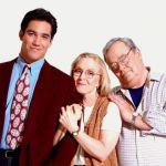 Morto Eddie Jones: era il papà di Superman in Lois e Clark, serie tv anni 90