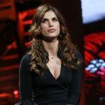 Elisabetta Canalis vince la causa contro un marchio di intimo per le foto 'senza testa'