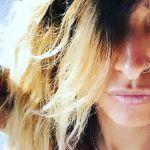 Erica Piamonte e il rapporto con Gianmarco Onestini: 'Vorrei qualcuno della mia età'
