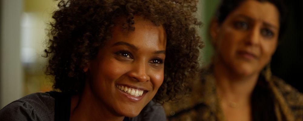 Fiore del deserto: trama, cast e curiosità del biopic su Waris Dirie