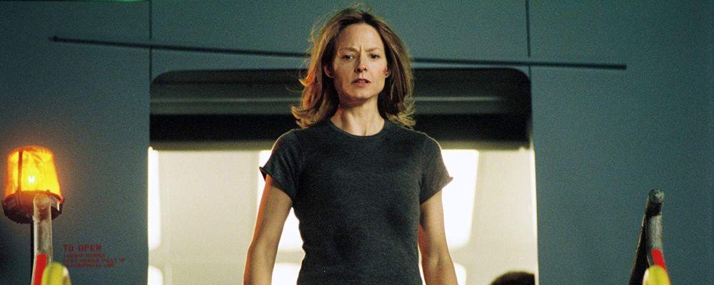 Flightplan - Mistero in volo: trama, cast e curiosità del thriller con Jodie Foster