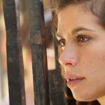 Rosy Abate - La serie, la seconda puntata in replica: anticipazioni trama