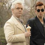 Good Omens, il colpaccio di Amazon Prime Video