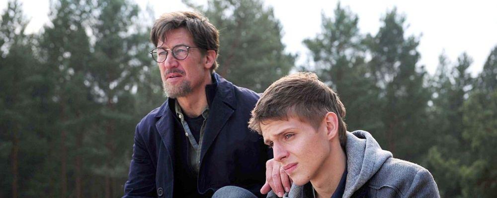 In nome di mio figlio: trama e cast del thriller tedesco su un vero serial killer