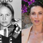 Anna Foglietta è Nilde Iotti nella fiction Rai che ne celebra il ricordo a vent'anni dalla morte