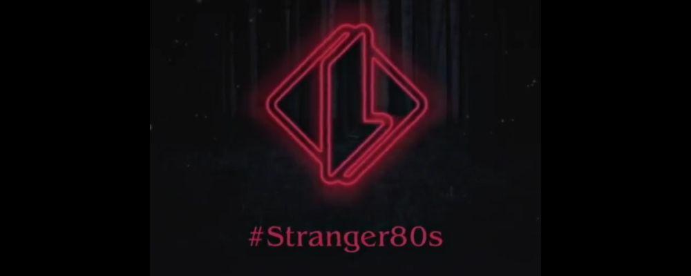 Stranger Things su Italia Uno? Sul canale Mediaset un palinsesto anni 80 mercoledì 3 luglio