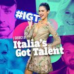 Joe Bastianich nuovo giudice a Italia's Got Talent al posto di Claudio Bisio