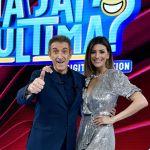 La sai l'ultima 2019, la finale: Pucci e Nino Frassica super ospiti, anticipazioni
