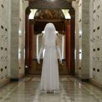 La vendetta della sposa: trama e cast del film su Rai2