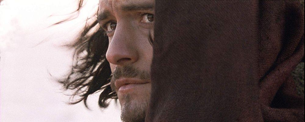 Le crociate: trama, cast e curiosità del dramma storico di Ridley Scott con Orlando Bloom