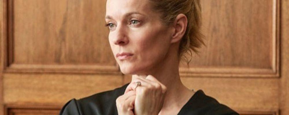Morta l'attrice tedesca Lisa Martinek mentre era in vacanza all'Isola d'Elba