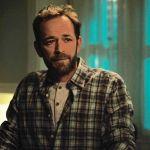 Riverdale 4, tributo a Luke Perry con Shannen Doherty nella prima puntata della stagione
