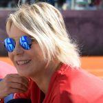 Maria De Filippi difende Temptation Island: 'Quello che si vede è quello che c'è fuori'