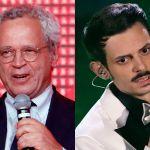 Enrico Mentana accetta la corte di Fabio Rovazzi: il giornalista nel nuovo video Senza pensieri