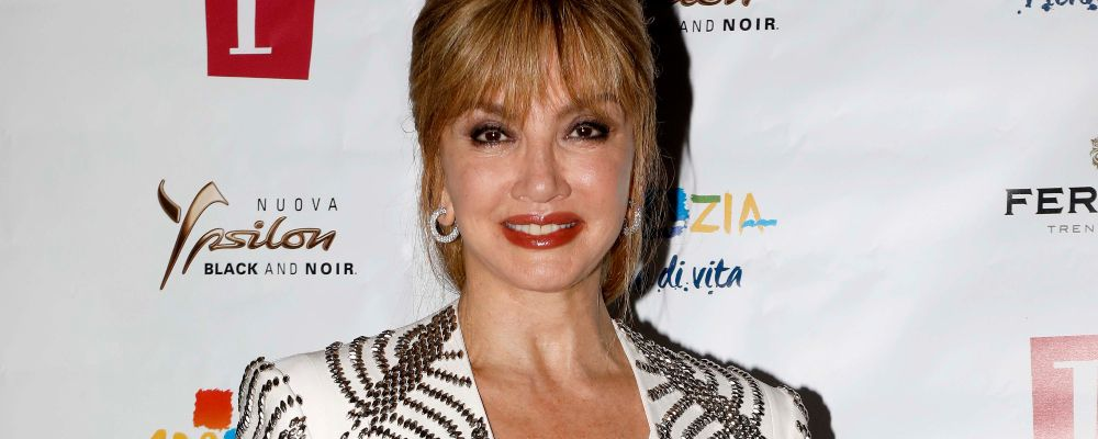 The Masked Singer arriva in Italia: Milly Carlucci conduce, si parte a gennaio 2020