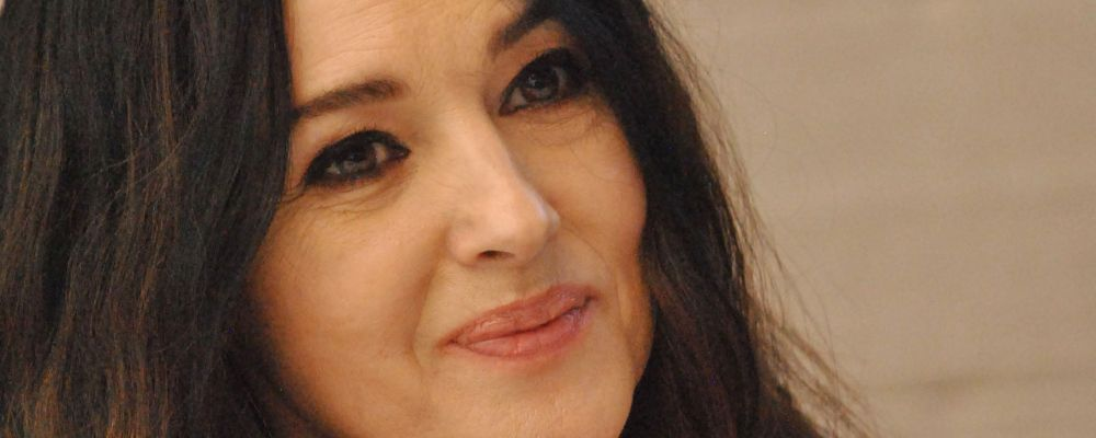 Monica Bellucci è di nuovo single: 'Nicolas Lefebvre? Un volo sulla pista dell'amicizia'