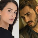 Francesco Monte e Isabella De Candia insieme a Ibiza? L'indiscrezione