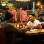 Moonlight: trama, cast e curiosità di un film da tre premi Oscar