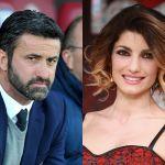 Amore finito tra Christian Panucci e Samanta Togni: i due si sono lasciati